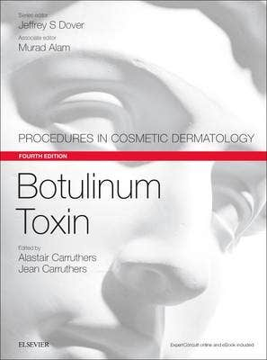 Botulinum Toxin, 4th revised edition