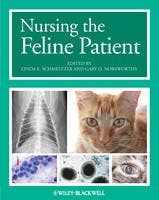 Nursing the Feline Patient