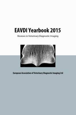 Reviews in Veterinary Diagnostic Imaging