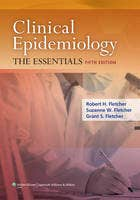 Clinical Epidemiology, 5th revised edition