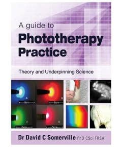 guide to Phototherapy Practice