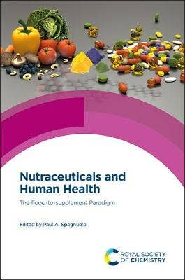 Nutraceuticals and Human Health