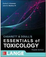 casarett_doull_s_essentials_of_toxicology_fourth_edition_1_1.jpg